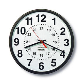 Clock_Graphic